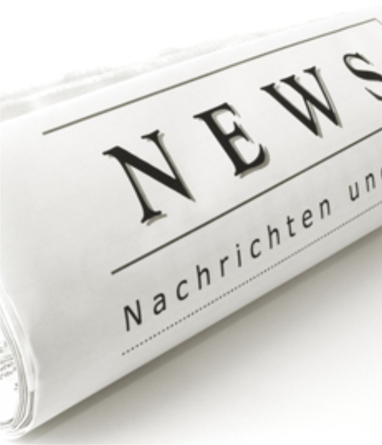 csr_LANG_HomeStart_News