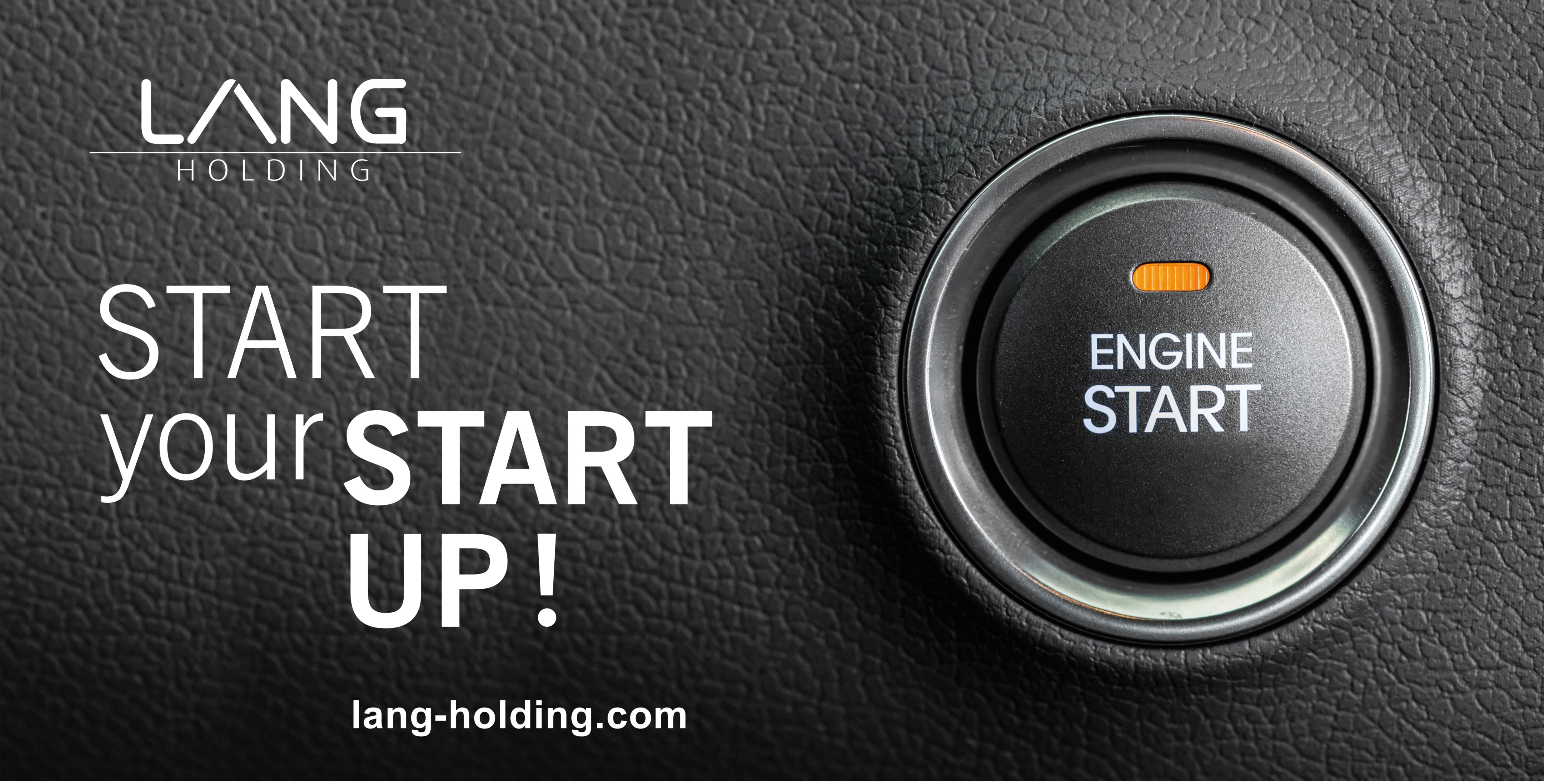 csr_LANG_Unternehmensb_StartButton